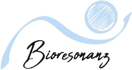Bioresonanz-Enengl